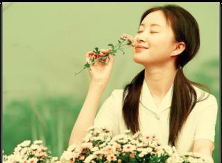 她美貌不输杨幂,拥有超好演技,却......