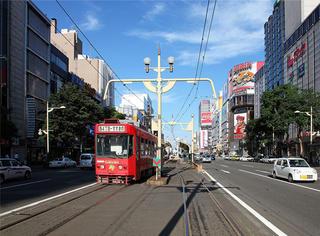 日本这些东西,我们也想拥有!