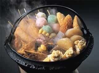 节操尽毁!饮水机火锅、熨斗烫肉、鞋柜烤肉……吃货的底线在哪里!