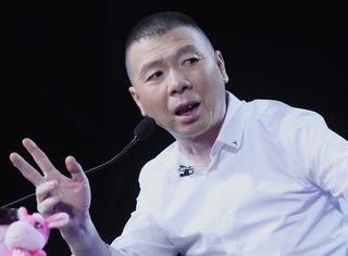 """10亿现金收购冯小刚背后:华谊捆绑""""明星IP""""进入2.0时代"""