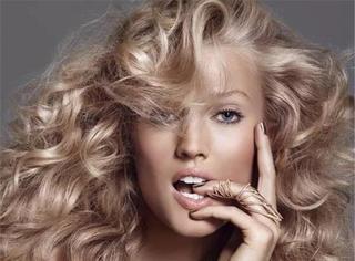 美人制造| 对付天寒人懒,发型就得好弄上手还貌美!