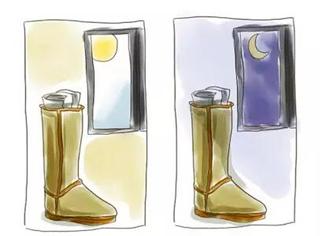 羽绒服,雪地靴,羊绒围巾怎么洗?冬天一定会用到~