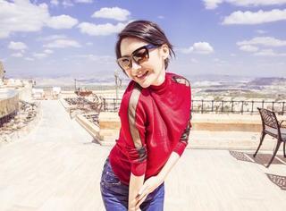 她被称中国最美女演员,46岁仍美如少女,却至今未婚遗憾无生育