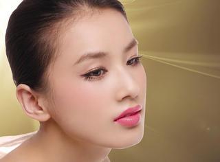 她是赵本山最美女弟子,因大尺度写真遭雪藏,却与自己恩人打官司
