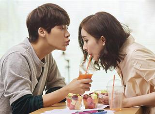 《怦然星动》 | 李易峰和杨幂谈起恋爱来还蛮有CP感嘛!