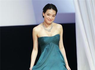 香港三级片的艳星因为走红后,她们都付出了哪些惨痛的代价?
