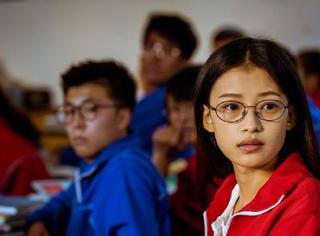 每个小镇青年都有一个叫李春霞的女神