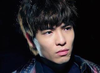 萧敬腾,一个自拍时要着重凸显鼻孔的任性boy