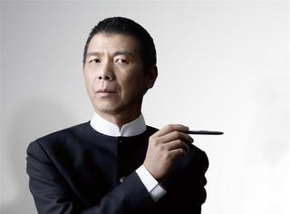 如果不是金马奖,我们都忘了冯小刚其实还是个好演员