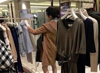 衣服标签里的大秘密,为什么你买的衣服总是不合身!