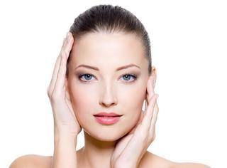 【护肤美体】抗衰老,先认清你的老化属于哪一种
