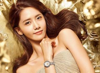 她被评为亚洲第一美,颜值高穿衣还那么漂亮!