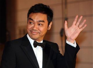 如果没有他,香港电影将少一半掌声