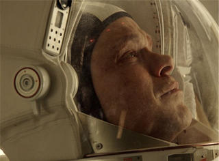 《火星救援》里唯一的大Bug居然是……