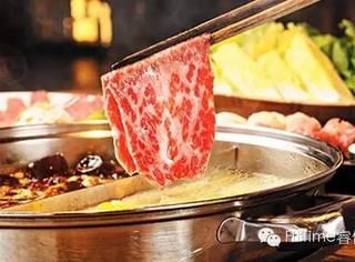 一顿火锅相当于吃下20碗米饭?这样吃就不用担心发胖
