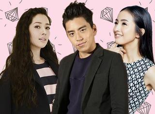 神奇!林依晨、郭碧婷、王大陆,演了五月天MV的他们都红了
