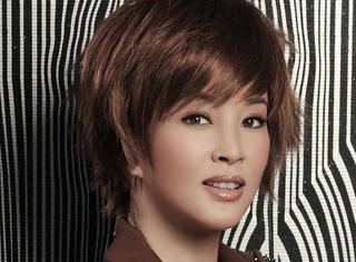 女王刘晓庆