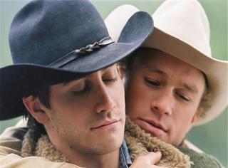 《TimeOut》评选50佳LGBT电影,两位华人导演进前三