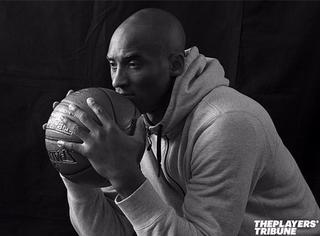 篮球巨星科比宣布将退役,感谢你陪我走过20年青春!