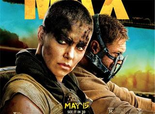 今年英国最重要的一个电影十佳榜单,不要错过哦!