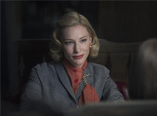 《视与听》杂志评选出2015年全球最好的二十部电影