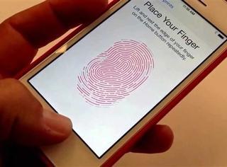 大丁〇可以解锁iphone吗