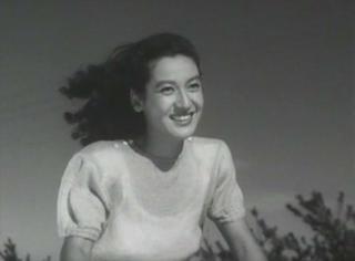 """她是小津的缪斯,更是人们心中""""永远的女儿"""""""