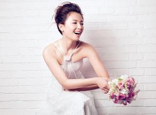 刘涛:我是一个时刻给自己找幸福感的人。