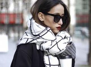 全球十大围巾品牌排行榜,用爱温暖你的心房