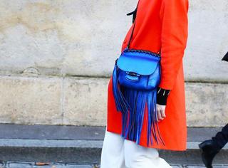 18款设计师手包,你的性格适合哪个?