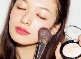 COSME大赏2015下半年榜单新鲜出炉!数万网友选出的美妆品
