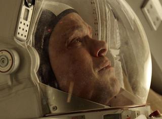 你不该错过《火星救援》原著小说的6个理由