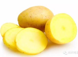 他在火星上吃土豆,瘦成了皮包骨:吃土豆到底能不能减肥?