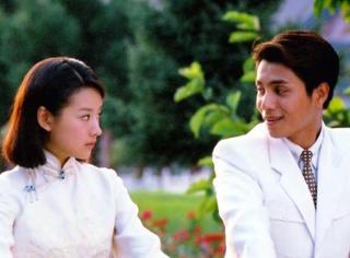 《金粉世家》要翻拍,陈坤董洁再同台,12年物是人非初心未改。