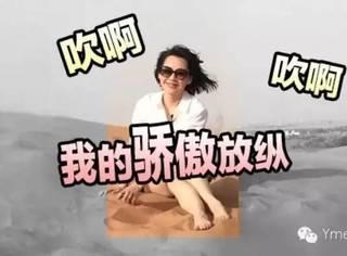 哪些中国游客的行为,让你尴尬症大爆发