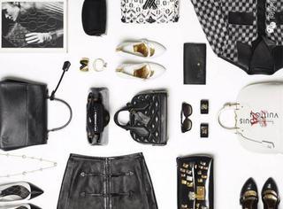 2015奢侈品TOP10,你有几个?