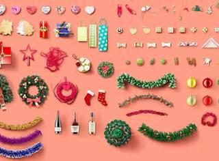 这些点赞最多的好设计,要不要考虑买来做礼物?|这个设计了不起