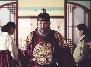 没有梅长苏,靖王就是这个下场