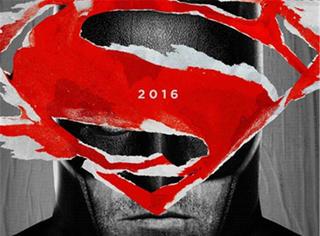 《蝙蝠侠大战超人:正义黎明》预告片八大解析