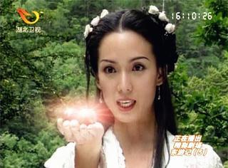 17年过去了,《东游记》的演员们都怎样了!