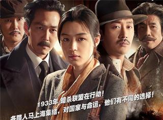 韩片在中国扑街,华语片在韩国就卖得动吗?