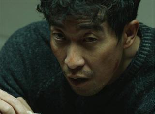 【2015最全华语佳片盘点】别轻易说中国电影不行