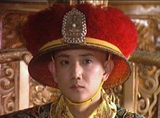 36岁饰演14岁少年,逆生长的娃娃脸男明星,他比林志颖厉害!