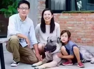 设计师夫妇在北京郊外建起了桃花源,只为给女儿一个没有雾霾的世界!