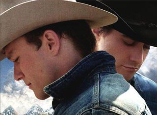 十年过去了,这部同性恋电影依然让人倍感心痛