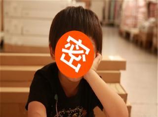 《三生三世》里杨洋刘亦菲的儿子,萌值是小芈月的20倍!