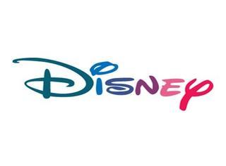 「星球大战:迪士尼觉醒」