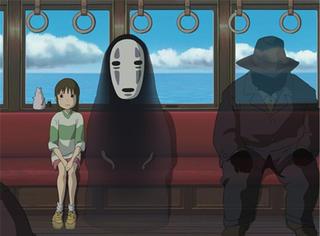21世纪以来最杰出的十五部日本动画电影