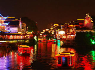这是南京最有腔调的设计酒店