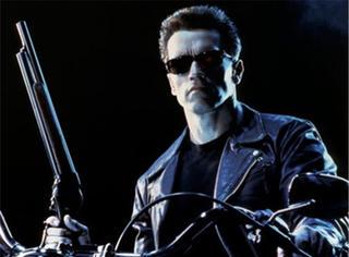 你看的第一部科幻片是否是他演的?